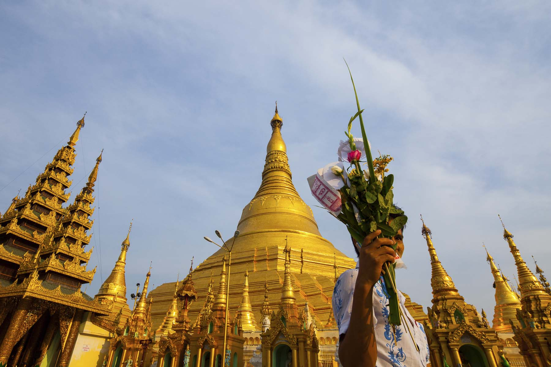 Myanmar destination photo at Shwedagon Temple.jpg