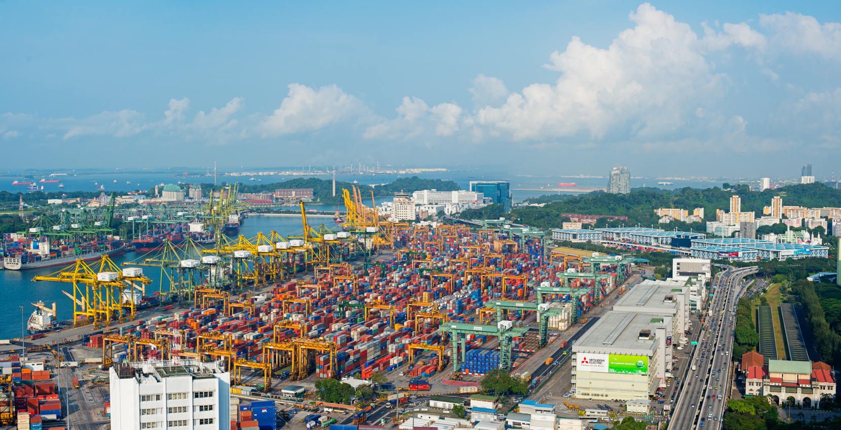 Industrial_aerial view container port.jpg