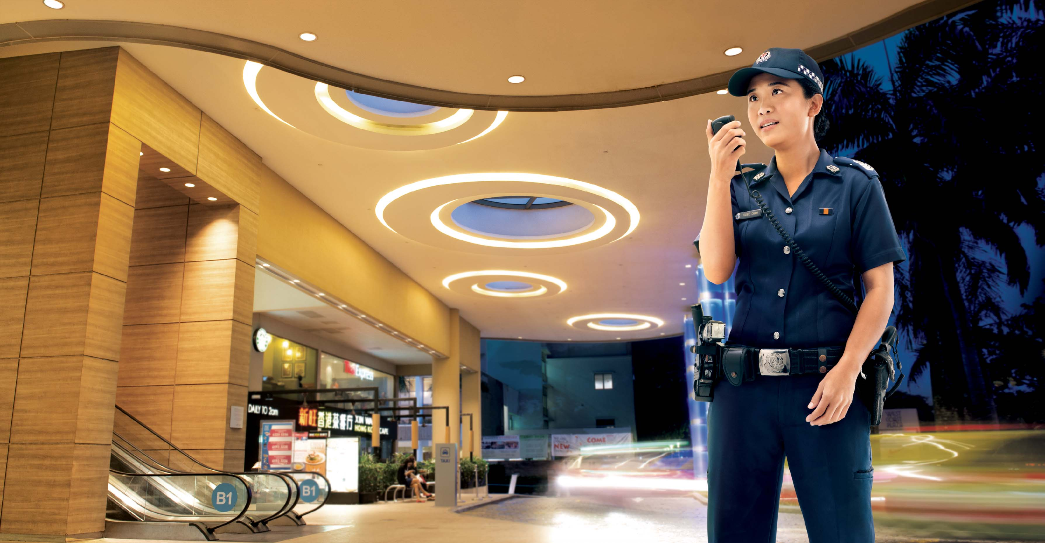 Police corporate campaign 3.jpg