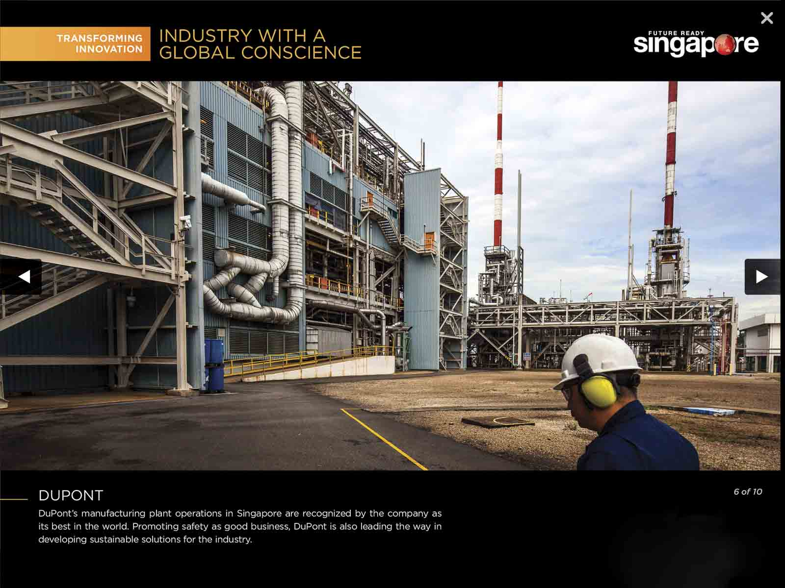 Dupont Photography at Jurong Island Site Singapore Industry12.jpg