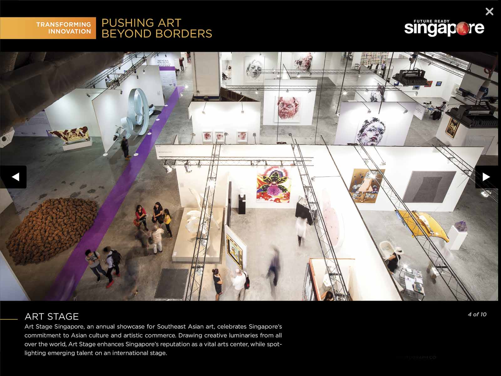 Photography of large scale exhibition in Singapore- 13.jpg