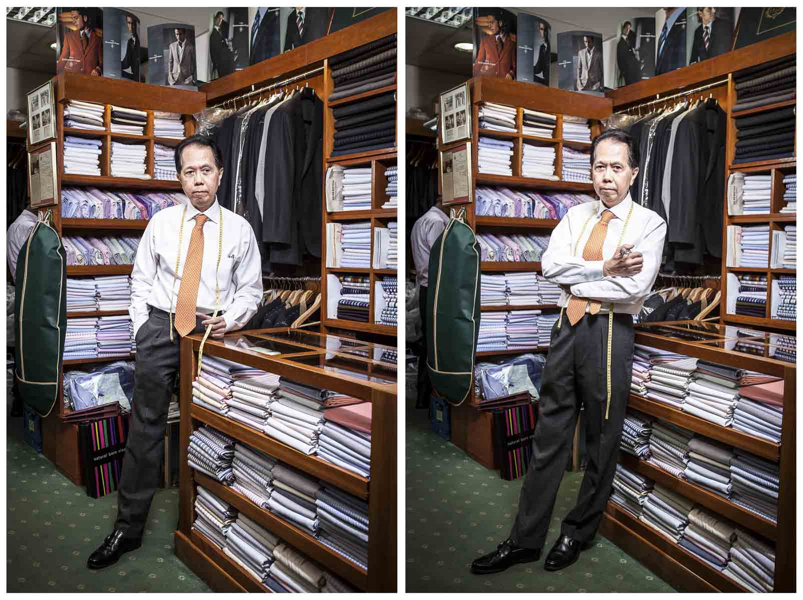 Environmental Portrait of a Tailor - 4.jpg