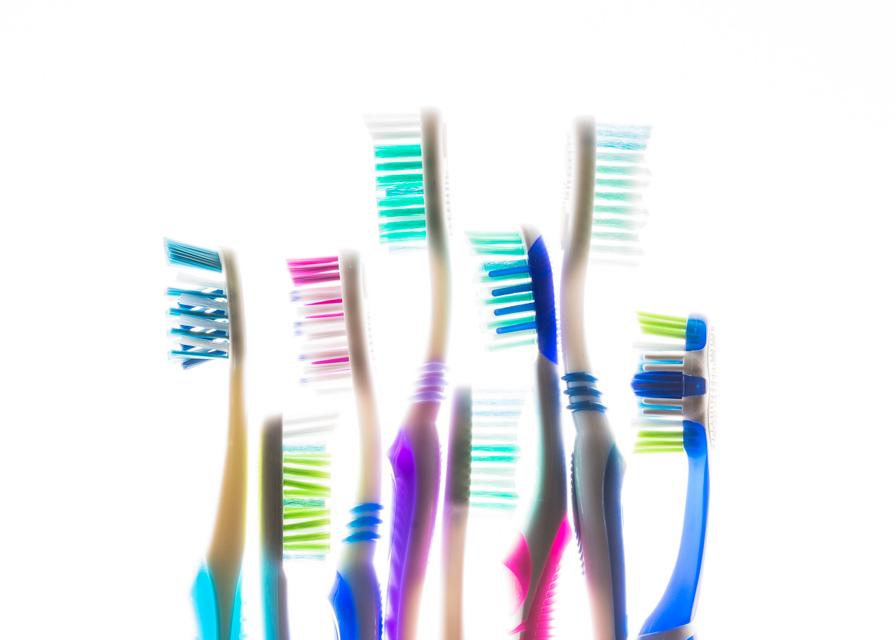 Product Catalogue toothbrushes _web-1.jpg